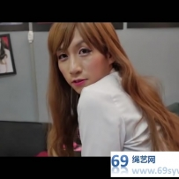 Cgmask doll 美伪娘 TJ恋物CD AbbyKitty-CD x CoRoNAdoLL BDSM/18分钟/4影视币
